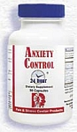 Pain & Stress Anxiety Control® 90 Capsules