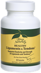 Terry Naturally Healthy Ligaments & Tendons 60 Capsules