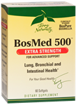 Terry Naturally BosMed 500 60 Softgels