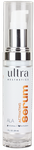 Ultra Aesthetics Alpha Lipoic Activating Serum 1 oz  (28 ml)