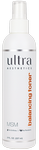 Ultra Aesthetics MSM Toner 8 fl oz