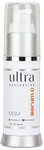 Ultra Aesthetics MSM Serum C 1 fl. oz. (28 ml)