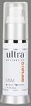Ultra Aesthetics MSM Serum C 1 fl. oz. (28 ml)
